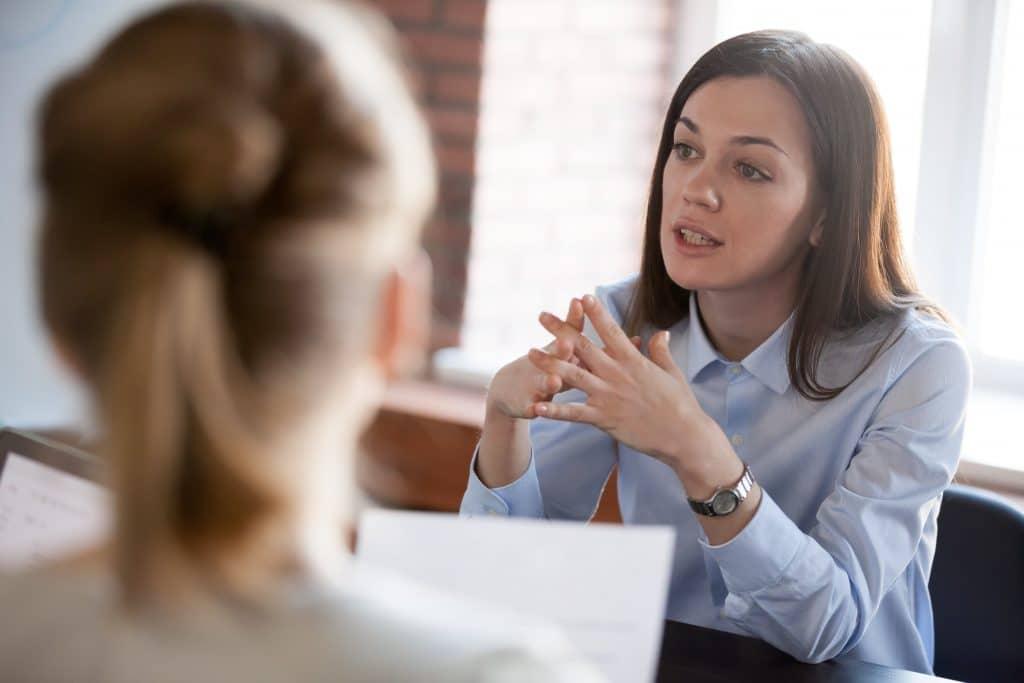 Commercial Strategic HR